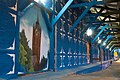 Painted wall in Delft blue (4541954598) (2).jpg