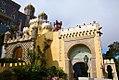 Palácio da Pena - Sintra 10 (36187699413).jpg