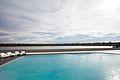 Palácio do Jaburu - Pátio externo e piscina (14077322427).jpg