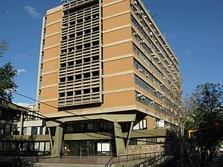 Palacio 6 de julio 2009-11-27.jpg