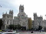 Palacio de Cibeles (5107089894).jpg