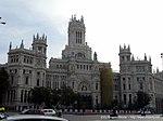 Palacio de Comunicaciones (5106490311).jpg