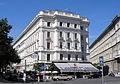 Palais Lieben-Auspitz Vienna.jpg