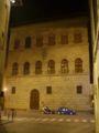 Palazzo antinori by night.JPG