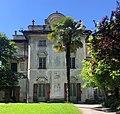 Palazzosalis.jpg