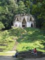 Palenque 12.jpg