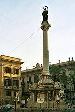 Palermo-Colonna-Immacolata-bjs2007-01