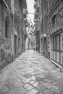 Palermo 0641 2013