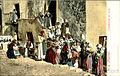 Palermo Purger 4225.jpg