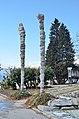 Palm trees Millstatt.jpg