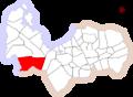 Pangasinan Colored Locator Map-Infanta.png