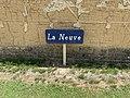 Panneau Neuve Perrex 1.jpg