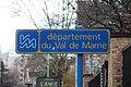Panneau entrée Val Marne Gentilly Val Marne 2.jpg