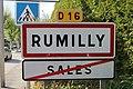 Panneaux sortie Sales entrée Rumilly Haute Savoie 3.jpg