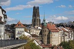 Panorama Fribourg 107.JPG