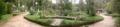 Panorama Jardim Velho P. do Sul.png
