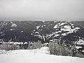 Panorama Mountain Resort, British Columbia (430017) (9444142772).jpg
