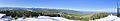 Panorama da sud-est a nord-ovest - panoramio.jpg