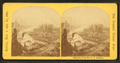 Panorama from new P.O. building, from Robert N. Dennis collection of stereoscopic views 9.png
