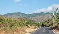 Panoramic of Altagracia.jpg