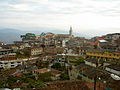 Panoramic view of Zaruma (1).jpg