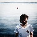 Paolo Cattaneo © Ilaria Magliocchetti Lombi 5.jpg
