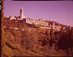 Paolo Monti - Servizio fotografico (Assisi, 1967) - BEIC 6346591.jpg
