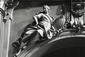 Angelo Piò - Image: Paolo Monti Servizio fotografico (Bologna, 1975) BEIC 6329036