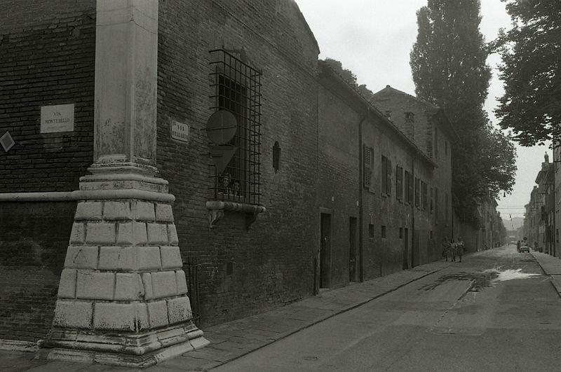 File:Paolo Monti - Servizio fotografico (Ferrara, 1974) - BEIC 6349410.jpg