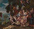 Paolo Veronese - The Rape of Europa - Google Art Project.jpg