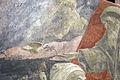 Paolo uccello, diluvio universale 22.JPG