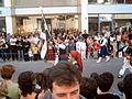 Parade zum gr. Nationalfeiertag (28.10.).JPG