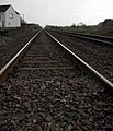 Parallel Lines - geograph.org.uk - 1233152.jpg