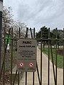 Parc Jacob-Kaplan (Lyon) - panneau (1).jpg