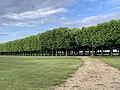 Parc Observatoire Meudon 9.jpg