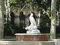 Parc de la Ciutadella, BCN, Diada-13.JPG