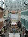 Parco Bugis Junction Shopping Centre, Dec 05.JPG