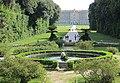 Parco Reale - panoramio (2).jpg