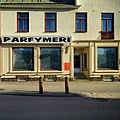 Parfyrmeri, Herrljunga.jpg