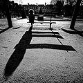 Parigi è quadrata 9 (8517100302).jpg