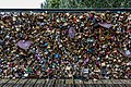 Paris, Pont des Arts -- 2014 -- 1406.jpg