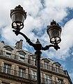 Paris, Straßenlaterne -- 2014 -- 1384.jpg