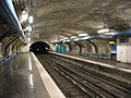 Paris.metro.abbesses.station.jpg