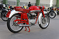 Paris - Bonhams 2014 - MV Agusta 175 CS Disco Volante - 1955 - 009.jpg