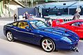 Paris - Bonhams 2016 - Ferrari 575M Maranello coupé - 2002 - 001.jpg