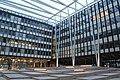 Paris - Université Pierre & Marie Curie (UPMC) (27558014530).jpg