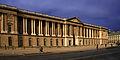 Paris 20131221 - La colonnade du Louvre.jpg