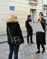 Paris 2016 10 12 Walk to Montmartre (54) (33760174786).jpg
