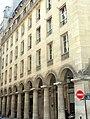 Paris 2 - 5 rue des Colonnes.JPG