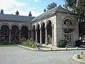 Paris Columbarium du Père-Lachaise01.jpg